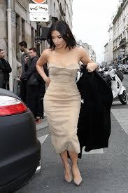 nude photos of kim kardashian kim kardashian nude suede u2013 the fashion medley