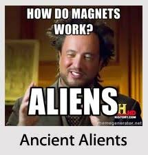 Magnets Bitch Meme - how do magnets work meme do best of the funny meme