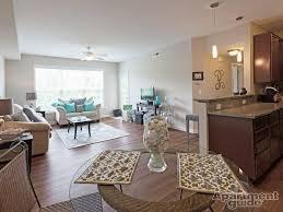 Interior Designer Roanoke Va 6441 Archcrest Dr For Rent Roanoke Va Trulia