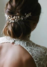 bridal headpiece best 25 wedding headpiece vintage ideas on vintage