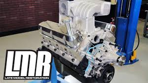 95 mustang engine mustang 302 351 engine build 79 95