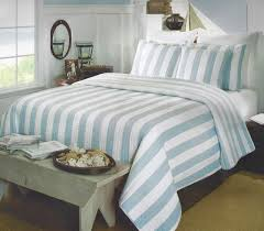 Coastal Bedding Sets Zspmed Of Coastal Bedding Sets