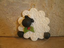 75 best sheep images on sheep crafts and