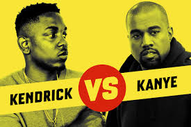 kendrick lamar house and cars does kendrick lamar call out kanye west on u0027king kunta u0027