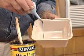 how to refinish kitchen cabinets without stripping u2022 diy projects