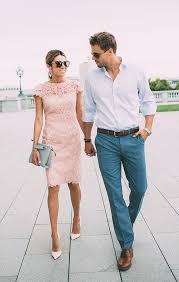 what to wear for a wedding what to wear to a wedding do s and don ts hello fashion