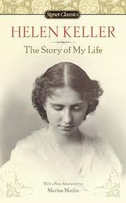Blind And Deaf Woman Helen Keller Biography And Facts Helen Keller History And