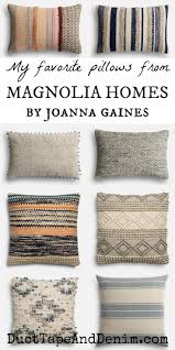 Magnolia Home Decor by Best 25 Magnolia Home Decor Ideas On Pinterest Magnolia Homes