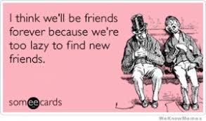 Best Friends Meme - 43 best friends memes to share with your closest friends best