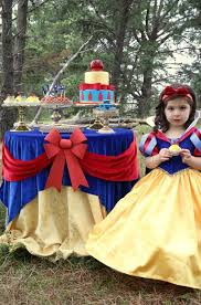 372 snow white inspired images disney princess