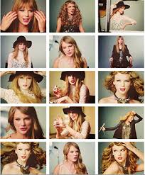 biography of taylor swift family taylor s swifties taylor swift biography