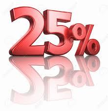spirit halloween 20 percent off coupon coupon 2893 jpg