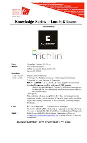 flooring the next generation ultracompact surfacing richlin author richlin international