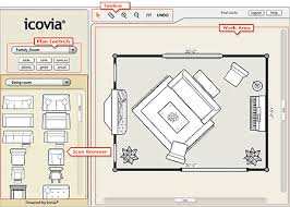 space planner the icovia space planner layout
