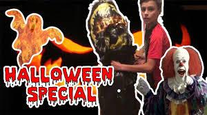 halloween special spirit halloween decorations youtube