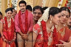 engagement sarees sneha engagement saree saree blouse patterns