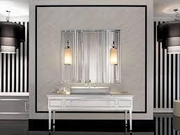 Best Bathroom Vanity by Best Type Of Bathroom Vanity Mirror Personalised Home Design