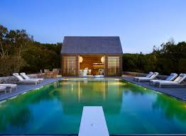 swimming pool house plans swimming pool houses designs best 25 pool house designs ideas on