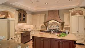 sample kitchen cabinets momentous sample of modern kitchen faucet suitable kitchen cabinet