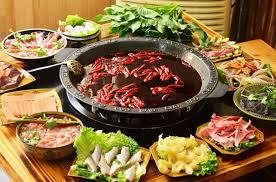 sichuan cuisine sichuan food tours szechuan gourmet tours cooking class 2018