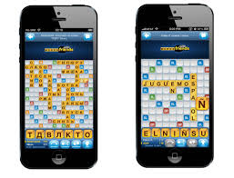 words with friends u0027 now available in 8 languages