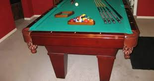 Gandy Pool Table Prices by Harvard Pool Table Review Pool Table Ideas Pinterest Harvard