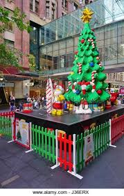 Cheap Christmas Decorations Australia Christmas Australia Santa Stock Photos U0026 Christmas Australia Santa