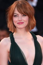 short ballroom hair cuts hairstyles for round faces instyle co uk