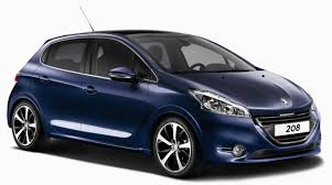 peugeot vehicles peugeot 208 peugeot vehicles pinterest peugeot