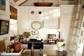 40 kitchen cabinet design ideas unique kitchen cabinets nano at home
