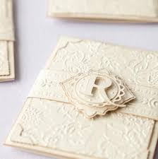 design your own wedding invitations best 25 make your own invitations ideas on print your
