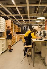 ikea kitchen cabinets cost estimate alkamedia com