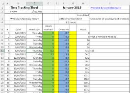 Tracking Sheet Excel Template Excel Template Tracking Sheets Template Free By Excel