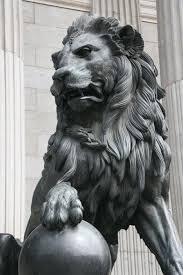 statue lions lion statue search statuary sculptures soul