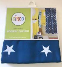 Circo Tree House Shower Curtain Circo Fabric Shower Curtains Ebay