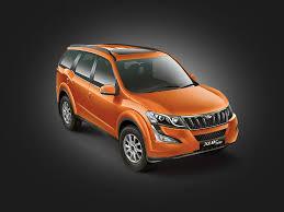 used lexus suv in delhi posts by dhruv attri find new u0026 upcoming cars latest car