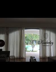 kimberley home decor blinds u0026 curtains store ipoh perak 737