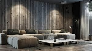 ideen fr wnde im wohnzimmer 70 ideen für wandgestaltung beispiele wie sie den raum aufwerten
