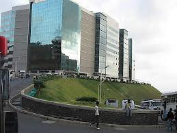 glass door accenture mumbai office location accenture office photo glassdoor