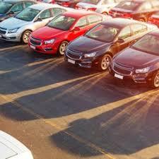 Car Dealerships Port Charlotte Fl Class Rental Car Rental 514 Tamiami Trl Port Charlotte Fl