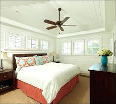 farmhouse ceiling fan lowes best kitchen ceiling fan funwareblog com