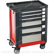 Mobile Tool Storage Cabinets Appealing Roller Chest Tool Boxes Design U2013 Thewellnessreport Co