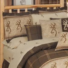 browning buckmark bedding bed set comforters sheets design ideas