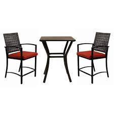 Patio Chair Material Patio Furniture Under 300 New Interior Exterior Design Worldlpg Com