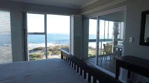 9 bedroom house for sale in shelley point pam golding properties