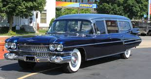 funeral cars for sale funeral hearses funeral cars
