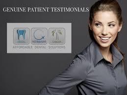 professional dentist cancun u2013 dentaris centre for dental