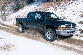 dodge dakota 4 7 specs 2002 dodge dakota cab review road test four wheeler magazine
