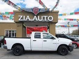 dodge ram pickup in albuquerque nm for sale used cars on
