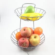 fruit basket picture more detailed picture about 2017 new home